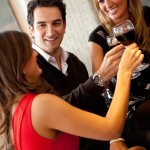 wpid-bigstock-Friends-Toasting-At-Dinner-6442812-2.jpg