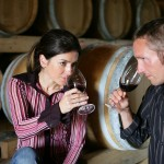 wpid-bigstock-Man-and-woman-tasting-a-glass-12555425.jpg