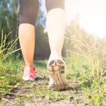 wpid-bigstock-Walking-Or-Running-Legs-In-For-78657386.jpg