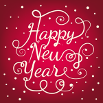 wpid-Happy-New-Year.png