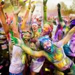 wpid-Color-Run.jpg